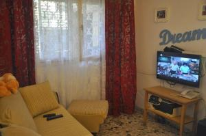 Photo of Arendaizrail Apartments   Ha Golan Street 68