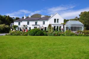 Photo of Cashel House Hotel