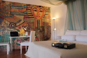 Photo of Garibaldi 18   Rooms And Suite