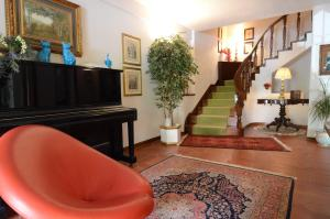 Bed and Breakfast Pisa Relais - AbcAlberghi.com