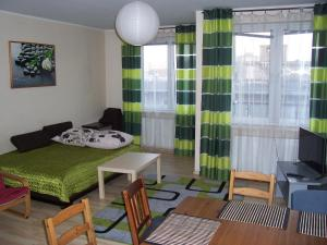 Photo of Apartament Czerska 18