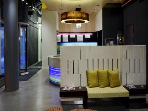 Photo of Aloft Harlem