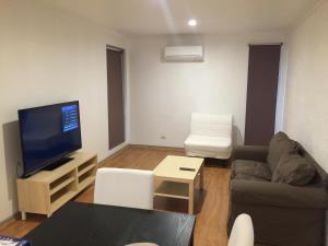 Adelaide Holiday Homes 1 Bedroom Apartment