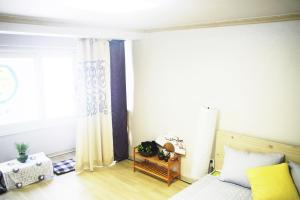 Photo of Gdj Guesthouse Gong Deok
