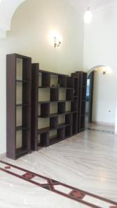 Orchid Apartment, Apartmány  Saligao - big - 10