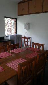 Orchid Apartment, Apartmány  Saligao - big - 9