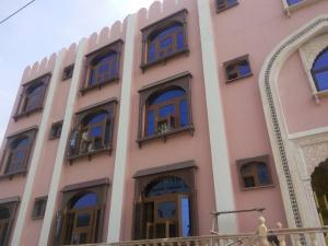 Photo of Pink Palace Guest House
