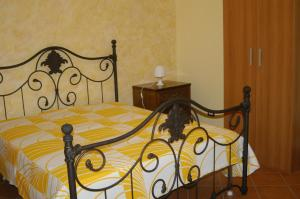 Bed and Breakfast Fundaro, Bed and breakfasts  Balestrate - big - 3