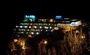 Roc De Caldes & Spa - Pensionhotel - Hotels