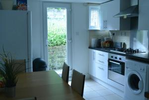 Photo of Essington Guesthouse Apartment