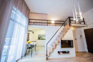 Photo of Mojito Apartments – Botanica