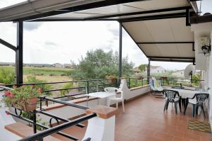 Photo of Villa Carella Apartment