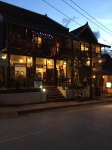 Photo of Charming Place Hotel
