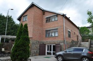Photo of Guest House Petrovka