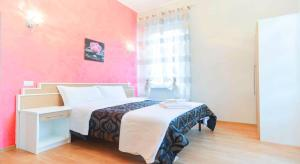 Trani Rooms - abcRoma.com
