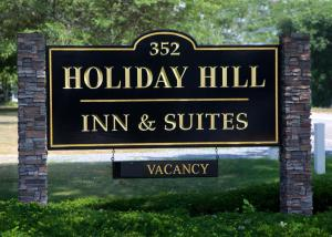 Photo of Holiday Hill Inn & Suites
