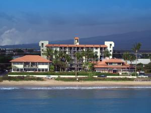 Photo of Maui Beach Vacation Club