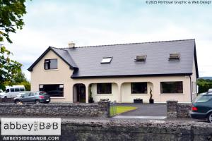 Photo of Abbeyside B&B