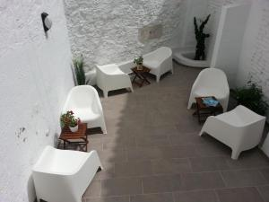 Photo of La Siesta Malaga Guesthouse