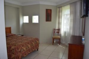 Double Room Plus