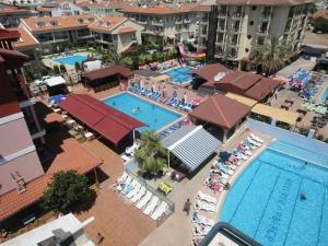 Photo of Club Ege Antique Hotel