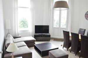 Photo of Amazing Apartment Antwerp South