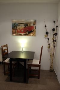 Photo of Limmat Valley Studio Apartment