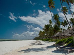 Photo of Saffron Beach Villa   Zanzibar