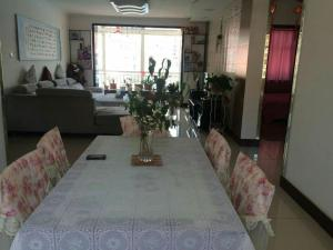 Photo of Wenxin Family Apartment