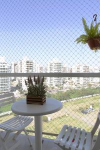 Photo of Charming 2br Apartment Barra Da Tijuca I02.019