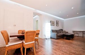 Photo of Apartamento Retiro