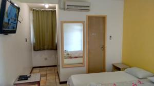 Standard Double or Twin Room / First floor