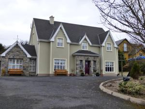 Photo of Parkhouse B&B