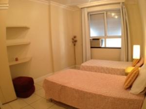 3-Bedroom Apartment - Gomes Carneiro 50/I31