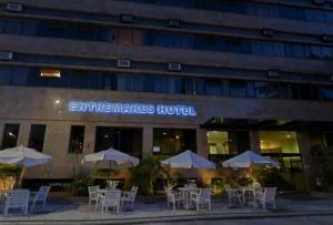 Photo of Entremares Hotel