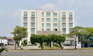 Photo of Hotel La Venta Inn Villahermosa