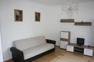 Photo of The Beautiful Apartment In The City Center