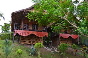 Photo of Thongbay Guesthouse
