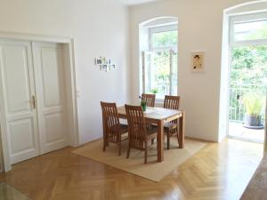 Photo of Viennaappartement