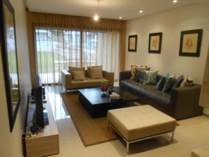 Photo of Prestigia Plage Apartment