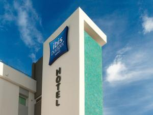 Photo of Hotel Ibis Budget Lille Englos