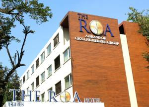 Photo of The Roa Hotel