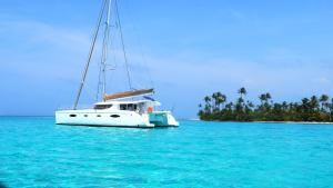 Photo of Catamaran Adventures