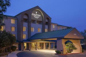 Photo of Country Inn & Suites By Carlson   Mesa