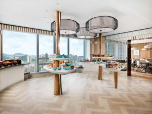 Cordis, Hong Kong at Langham Place - 14 of 39