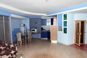 Photo of Vlstay Apartments Studio Na Pochtovoy