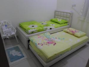 Photo of Summer Holidays Homestay