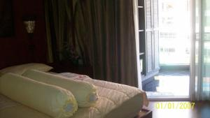 Photo of Jomtien Plaza Residence B408 By Mr.Kiss