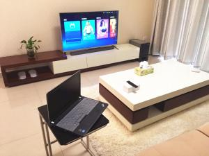 Photo of Shangpin Service Apartment (Xiangzhou)