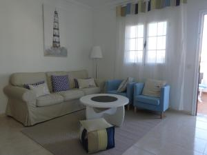 Photo of Apartment Luz De Faro